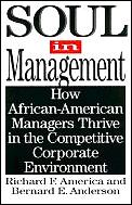 Soul In Management
