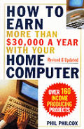 How To Earn More Than $30 000 A Year Wit