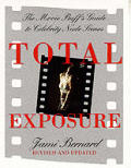 Total Exposure The Movie Buffs Guide Revised Edition