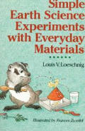 Simple Earth Science Experiments With Ev