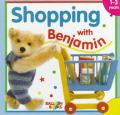 Shopping with Benjamin