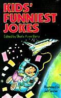Kids Funniest Jokes