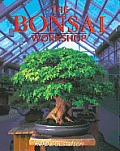 Bonsai Workshop