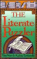 Literate Puzzler