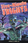 Five Minute Frights