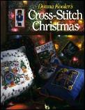 Donna Koolers Cross Stitch Christmas