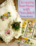Decorating Your Home With Cross Stitch