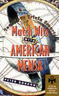 Match Wits With American Mensa Test Your Trivia Smarts
