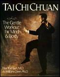 Tai Chi Chuan The Gentle Workout For Min