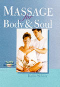Massage for Body & Soul
