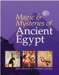 Magic & Mysteries Of Ancient Egypt