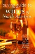 Buying Guide To Wines Of North America