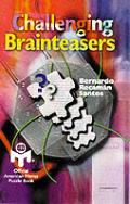 Challenging Brainteasers