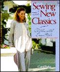 Sewing The New Classics Clothes With E