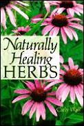 Naturally Healing Herbs