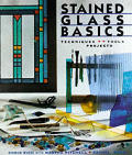 Stained Glass Basics Techniques Tools Pr