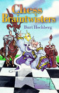 Chess Braintwisters