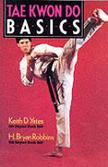 Tae Kwon Do Basics