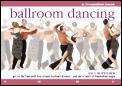 Ballroom Dancing Get On The Floor With 4