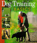 Dog Training Basics