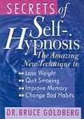 Secrets Of Self Hypnosis Making It Work