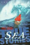 True Sea Stories True Stories Series