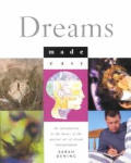 Dreams Made Easy An Introduction To Th E Basics