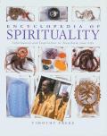 Encyclopedia Of Spirituality