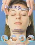 Healing Touch A Do It Yourself Guide To