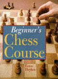 Beginners Chess Course