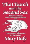 Church & The Second Sex