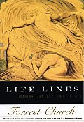 Life Lines Holding On Letting Go