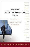 Man with the Beautiful Voice & More Stories from the Other Side of the Couch