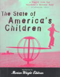 State Of Americas Children