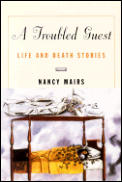 Troubled Guest Life & Death Stories