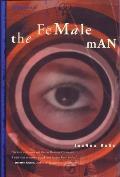 Female Man