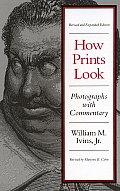 How Prints Look Photographs With Commentary