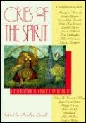Cries Of The Spirit Celebration Of Women