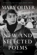 New & Selected Poems