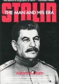 Stalin The Man & His Era