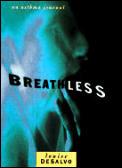 Breathless An Asthma Journal