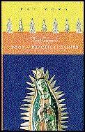Aunt Carmens Book Of Practical Saints