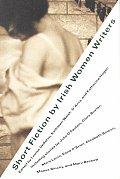 Short Fiction By Irish Women Writers