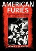 American Furies
