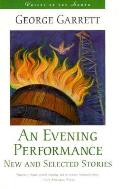 Evening Performance