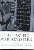 Pacific War Revisited