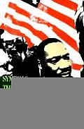Symbols, the News Magazines and Martin Luther King