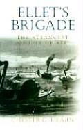 Ellets Brigade
