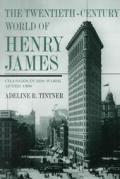 20th Century World Of Henry James