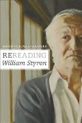 Rereading William Styron